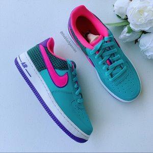Nike Air Force 1 NWT